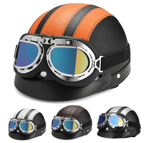 retro-half-cruise-helmet-german-style.jpg