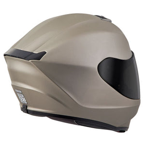 Scorpion EXO-R420 Full Face Helmet