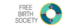 Free Birth Society