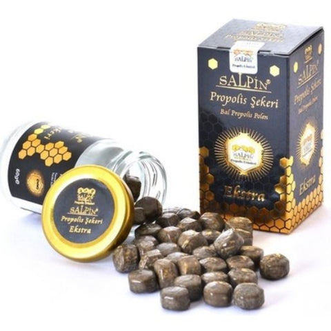 Propolis Candy for Adults