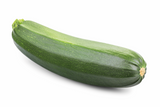 Courgette (each) - samnaturaluk