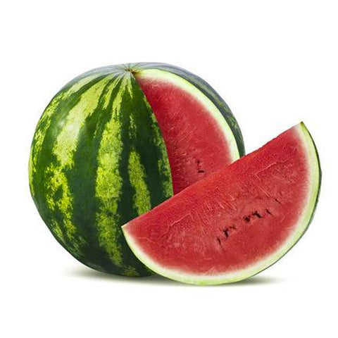 Watermelon (each ~8-10kg) - samnaturaluk