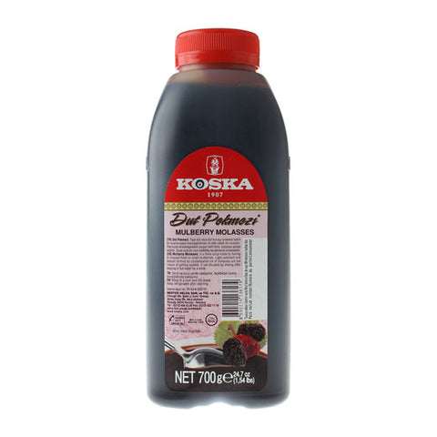 Koska Mulberry Molasses 700g