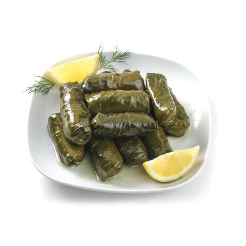 Homemade Sarma (Stuffed Vine Leaves ) (Sams Special) 1kg