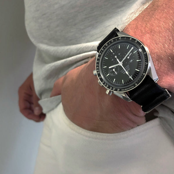 Omega Speedmaster Professional (sold)