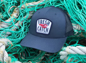 Narragansett Fresh Catch Hat