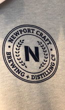 Load image into Gallery viewer, Newport Craft T-shirt