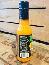 Load image into Gallery viewer, Rhed's Citra Hot Sauce