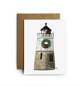 Greeting Cards by Eileen Graphics