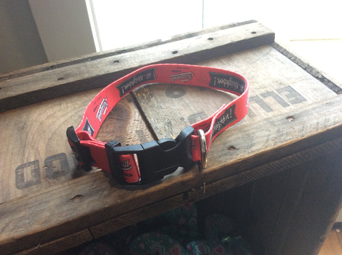 Narragansett Dog Collars