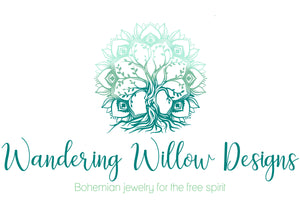 Wandering Willow Designs