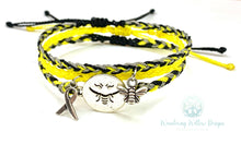 Load image into Gallery viewer, ALEX'S LEMONADE STAND BRACELETS
