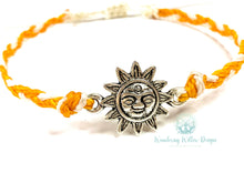 Load image into Gallery viewer, Sunshine Gratitude Bracelet