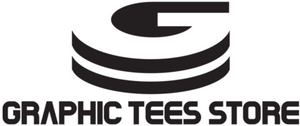 Graphic Tees Store Logo