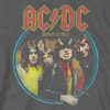 AC/DC Highway To Hell Shirts