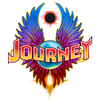 Journey Sweatshirts