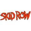 Skid Row Sweatshirts