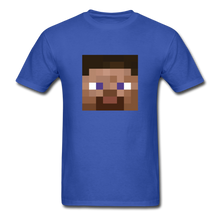 Load image into Gallery viewer, new shirt mine 2311321233 - royal blue
