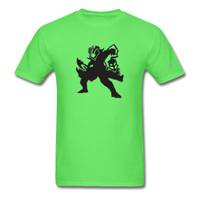 Load image into Gallery viewer, new shirt lol 3l12 - kiwi