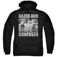 Load image into Gallery viewer, Dazed And Confused Rock On Pullover Hoodie  Movie Sweatshirt