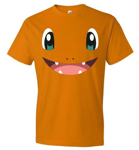 Fire Start Video Game T-Shirt
