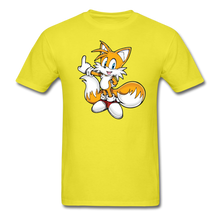 Load image into Gallery viewer, new shirt soni - yellow