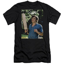 Load image into Gallery viewer, Dazed And Confused O'bannion Slim Fit Movie T-Shirt
