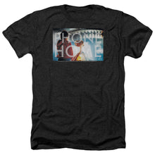 Load image into Gallery viewer, Et Knockout Heather Movie T-Shirt