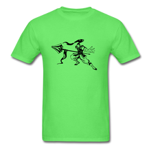 Load image into Gallery viewer, new shirt lol 5432 - kiwi