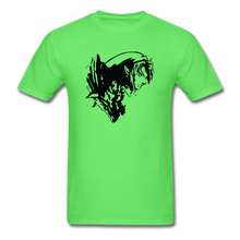 Load image into Gallery viewer, new shirt zelda 321 - kiwi
