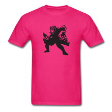 Load image into Gallery viewer, new shirt lol 3l12 - fuchsia