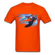 Load image into Gallery viewer, new shirt league 22331144 - orange