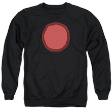 Load image into Gallery viewer, Bloodshot Logo Crewneck Movie Sweatshirt