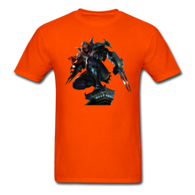Load image into Gallery viewer, new shirt league 4567 - orange