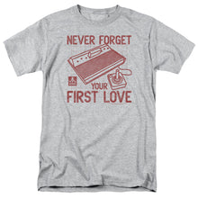 Load image into Gallery viewer, Atari First Love Video Game T-Shirt