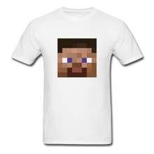 Load image into Gallery viewer, new shirt mine 2311321233 - white