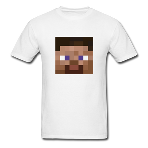 new shirt mine 2311321233 - white