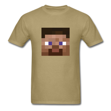 Load image into Gallery viewer, new shirt mine 2311321233 - khaki