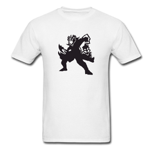 Load image into Gallery viewer, new shirt lol 3l12 - white