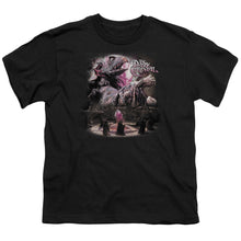 Load image into Gallery viewer, Dark Crystal Power Mad Teen Movie T-Shirt