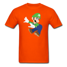 Load image into Gallery viewer, new shirt mar 67 - orange
