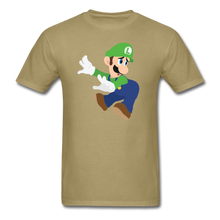 Load image into Gallery viewer, new shirt mar 67 - khaki