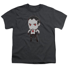Load image into Gallery viewer, Bloodshot Chibi Teen Movie T-Shirt