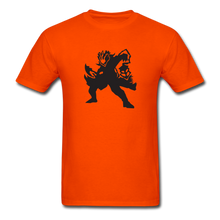 Load image into Gallery viewer, new shirt lol 3l12 - orange
