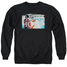Load image into Gallery viewer, Et Knockout Crewneck Movie Sweatshirt