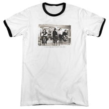 Load image into Gallery viewer, Breakfast Club Mugs Ringer Movie T-Shirt