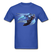 Load image into Gallery viewer, new shirt league 22331144 - royal blue