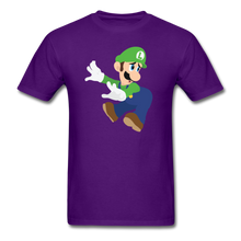 Load image into Gallery viewer, new shirt mar 67 - purple
