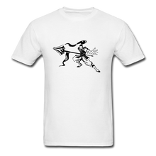 Load image into Gallery viewer, new shirt lol 5432 - white