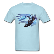 Load image into Gallery viewer, new shirt league 22331144 - powder blue